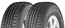 General Tire Snow Grabber 215/65 R16 98T