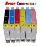 Compatible Epson S02004940