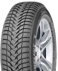 Michelin Alpin 165/70 R14 81T