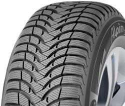 Michelin Alpin A4 GRNX 165/70 R14 81T