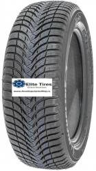 Michelin Alpin A4 185/55 R15 82T