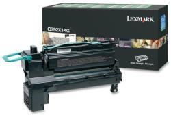 Lexmark C792X1KG