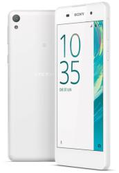 Sony Xperia E5 F3313
