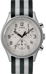 Timex TW2R813