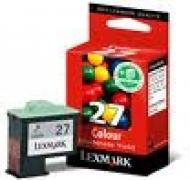 Lexmark 10NX0227