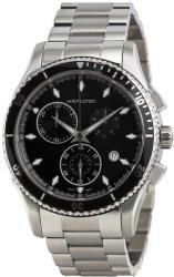 Hamilton Jazzmaster H37512131 Часовници
