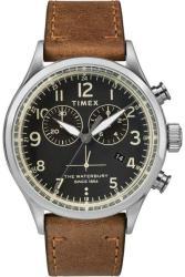 Timex TW2R709