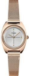 Timex TW2T378