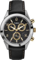 Timex TW2R907