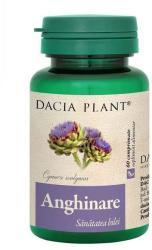 DACIA PLANT Anghinare - 60 comprimate