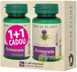 DACIA PLANT Armurariu - 60 comprimate