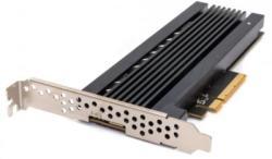 Samsung PM1725B 1.6TB PCIe MZPLL1T6HAJQ