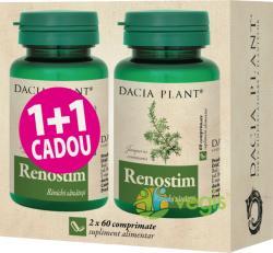 DACIA PLANT Renostim - 60 comprimate