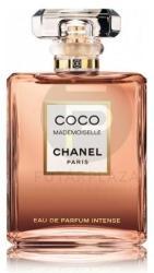 CHANEL Coco Mademoiselle Intense EDP 35ml
