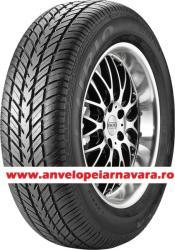 Debica Furio 225/45 R17 91W