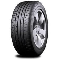 Dunlop SP Sport FastResponse 225/45 R17 91W