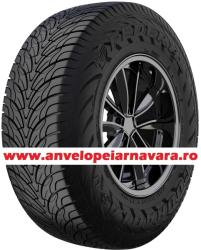 Federal Couragia S/U 255/65 R16 109H