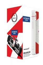 Logitech Ultimate Ears MEGABOOM McLaren F1 Edition