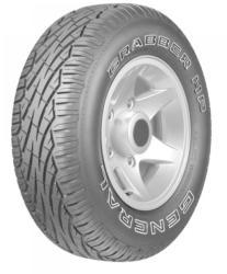 General Tire Grabber HP 235/60 R15 98T