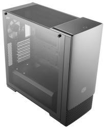 Cooler Master MasterBox E500 (MCB-E500-KGNN-S00)