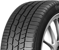 Continental ContiWinterContact TS830P XL 295/30 R19 100W