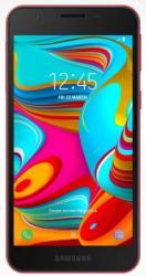 Samsung Galaxy A2 Core 8GB A260