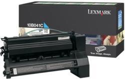 Lexmark 10B041C
