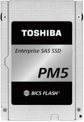 Toshiba 2.5 PM5-M 800GB KPM51MUG800G