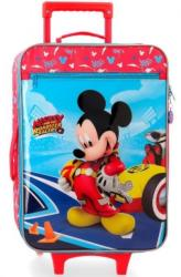 Disney Mickey Let's Roll 53 (DI-45690-61)