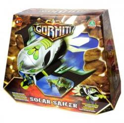 Giochi Preziosi Gormiti Solar Sailer (2629)