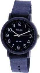 Timex TWG018 Ceas