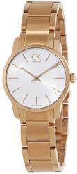 Calvin Klein K2G23646