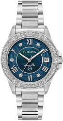 Bulova 96R215