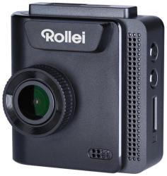 Rollei DashCam 402 (R40138)