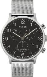 Timex TW2T366