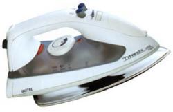 IMETEC K115 Titanox