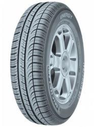 Michelin Energy E3B 175/70 R13 82T