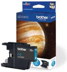 Brother LC1240C Cyan