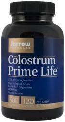 Jarrow Formulas Colostrum Prime Life (120 comprimate)