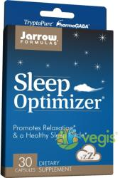 Jarrow Formulas Sleep Optimizer - 30 comprimate