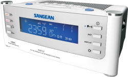 Sangean RCR-22