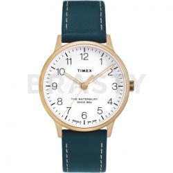Timex TW2T273