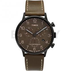 Timex TW2T279