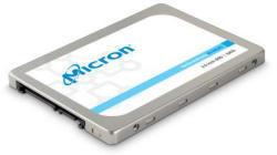Micron 1TB MTFDDAK1T0TDL-1AW12ABYY