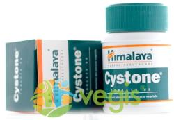 Himalaya Herbals Cystone - 60 comprimate
