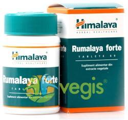 Himalaya Herbals Rumalaya Forte - 60 comprimate
