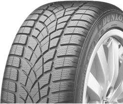 Dunlop SP Winter Sport 3D XL 265/40 R20 104V