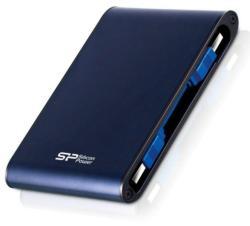 Silicon Power Armor A80 1TB USB 3.0 SP010TBPHDA80S3B