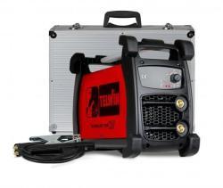 Telwin TECHNOLOGY 236 XT 230V ACX+ALU CASE (816251)