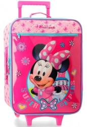 Disney Minnie Super Helpers (DI-45790-61)